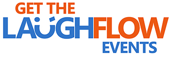 Laughter Workshops and Company Trainings - GetTheLaughFlow.com